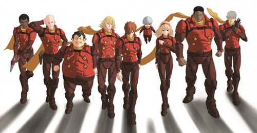CYBORG009-CALL-OF-JUSTICE.jpg