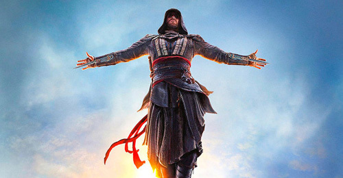 assassin_s_creed_movie.jpg